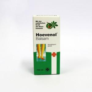 HoevBalsam 2445