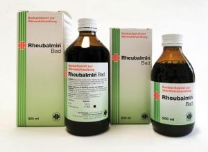 RheubalBad 02